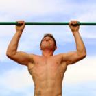 Правильное питание для мышц