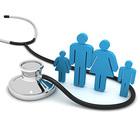 Екатерина Усова: «Успехи России в вопросе профилактики неинфекционных заболеваний зависят от взаимодействия медиков и общественности»
