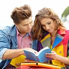 Чтение художественной литературы обогащает жизненный опыт