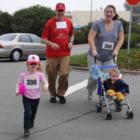 Лишний вес у ребенка: 10 советов родителям