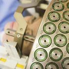 В России создадут уникальный «гамма-нож» для лучевой терапии