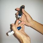 Найден новый ключ к лечению ожирения и диабета