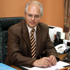 Владислав Кучма