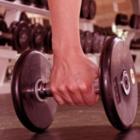 10 мифов о фитнесе