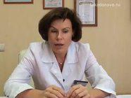 Татьяна Шаповаленко: как меньше курить