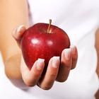 Диеты с «паузами и срывами» не вредят здоровью