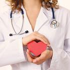 Светлана Глуховская: «Формирование здорового образа жизни – основа медицинской профилактики»