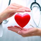 К развитию атеросклероза может привести высокий уровень гормона щитовидной железы