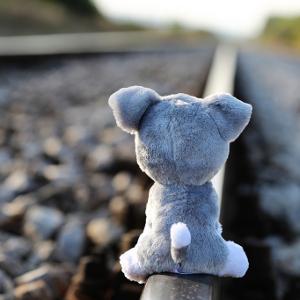 Причиной суицида может быть детская травма