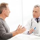 Эректильная дисфункция: за пять лет до инфаркта