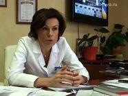 Татьяна Шаповаленко: снижение веса при психологических проблемах