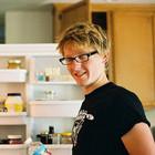 Allison Waffles