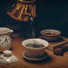 Китайские ученые доказали исключительную пользу зеленого чая для костей