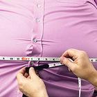 Ожирение не по расписанию