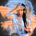 Послеродовая депрессия реже бывает у матерей, родивших зимой