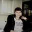 titova_irina88@mail.ru
