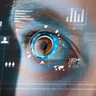 В России проведут операцию по пересадке бионического глаза