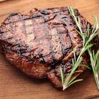Даже мясо может вызывать ожирение