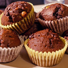 В обезжиренном шоколаде мало антиоксидантов