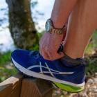 Как выбрать обувь для разного вида спорта