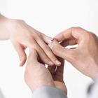 Вступающие в брак реже нарушают закон