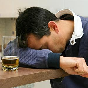 Как помочь близкому осознать свой алкоголизм