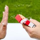 ВРостове проводят бесплатные курсы для желающих бросить курить