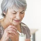 Препараты кальция не увеличивают прочности костей: достаточно здорового питания