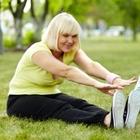 Физические нагрузки предотвращают деменцию