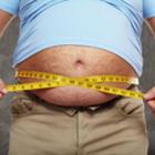 В ожирении виноваты запахи