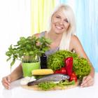 Средиземноморская диета сохраняет мозг молодым