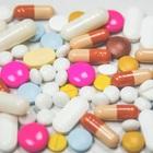 В России могут ужесточить наказание за фальсификацию лекарственных препаратов