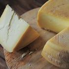 Польза и вред от сыра