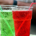 2 стакана диетической газировки в день могут стать причиной диабета