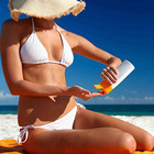 Воздействие солнца и рак кожи