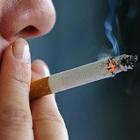 Мобильные приложения, которые помогут вам бросить курить