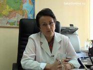 Елена Байбарина: как одевать новорожденного