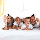 Счастливая семья – залог здоровья
