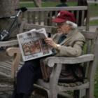 Чтение и письмо защищают мозг