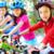 ВРоссии предлагается создать программу попопуляризации  ЗОЖ среди детей