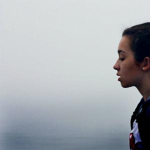 Упражнения для бросивших курить: часть вторая