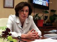Татьяна Шаповаленко: какие каши помогут набрать вес