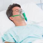 Российские учёные нашли способ выводить пациентов из комы