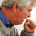 Курение способствует возникновению воспалительных процессов ворганизме человека