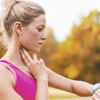 Нормы пульса для занятий спортом