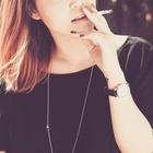 Курение вчетыре раза увеличивает риск появления аневризмы головного мозга уженщин
