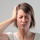 Ушиб или сотрясение мозга. Как распознать?