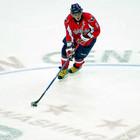 Зимние виды спорта: хоккей