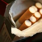 Калифорнийский университет бросает курить