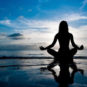 Психология здорового образа жизни и мифы о ней